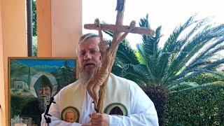 La Santa Messa in diretta alle ore 19.00-Pompei 09. 07.2021
