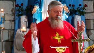 La Santa Messa in diretta ore 19.00-Florencja 20.09.2021