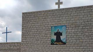 Transmisja Mszy Świętej, godz. 20.00-Florencja 09.09.2021